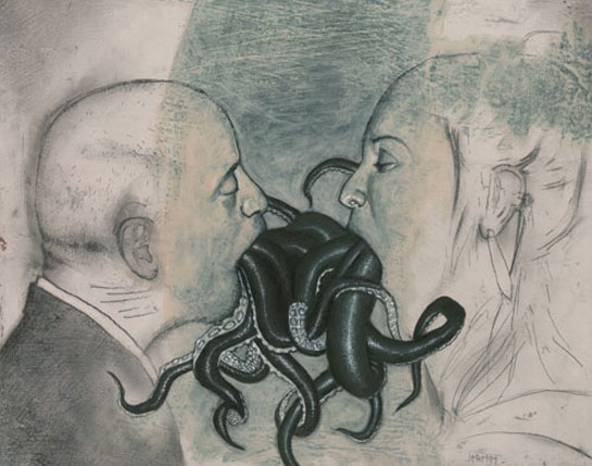 tentacle_kiss.jpg
