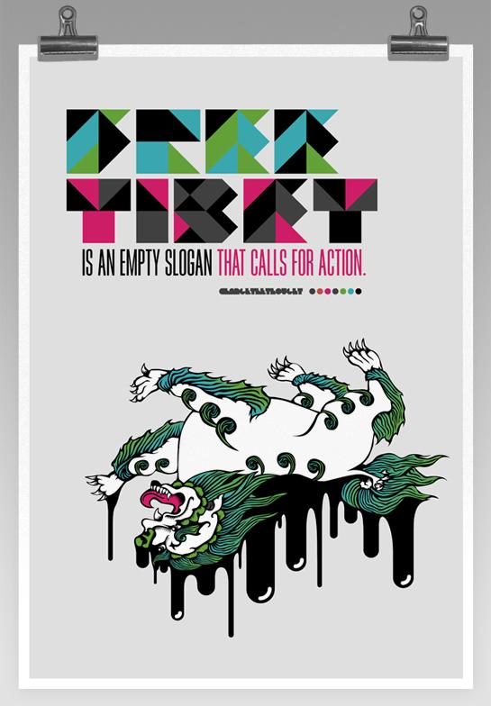 tibet_poster_clipped3.jpg