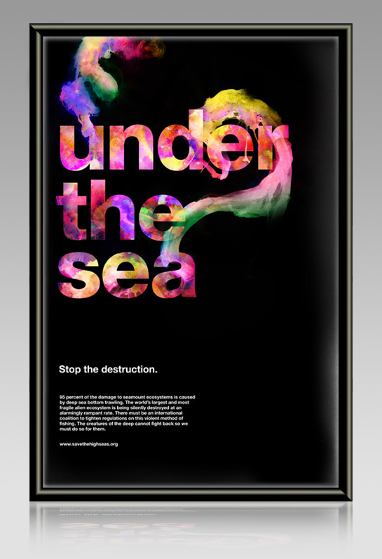 underthesea_poster.jpg