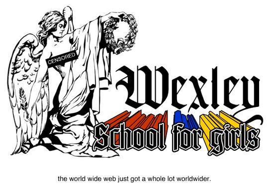 wexleyschoolforgirls.jpg