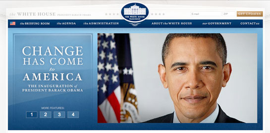 whitehousewebsite.jpg